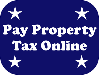 how to find property taxes paid
